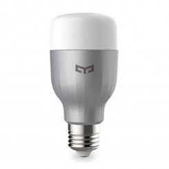 لامپ هوشمند رنگی شیائومی Yeelight