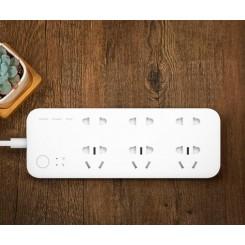 چندراهی هوشمند برق شیائومی Power Strip WiFi