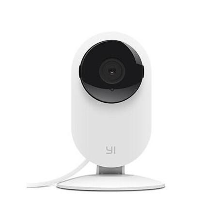 دوربین تحت شبکه Xiaomi Yi Network Camera