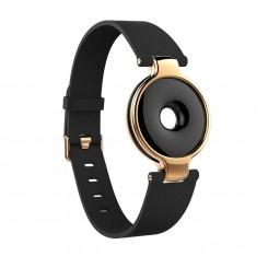 دستبند سلامتی مدل Xiaomi Amazfit Moon Beam