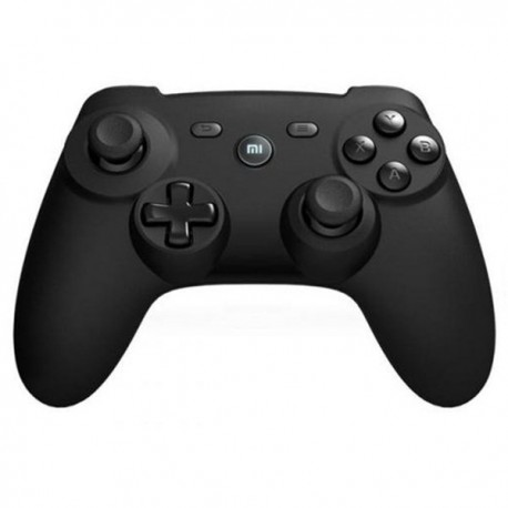دسته بازی Xiaomi Bluetooth Gamepad