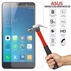 محافظ گلس Asus Zenfone 5