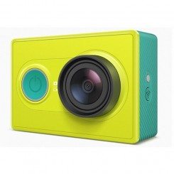 دوربین اکشن و ورزشی Xiaomi Yi Action Camera