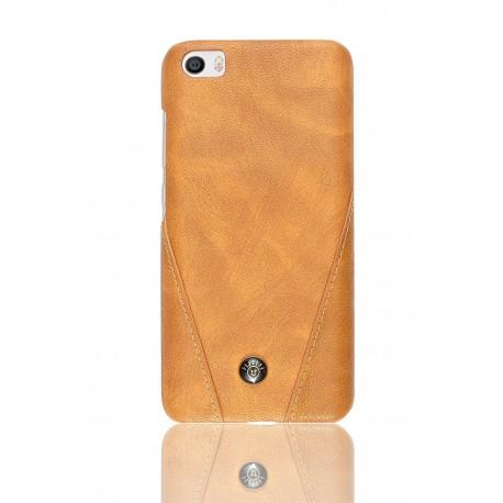 گارد چرمی Xiaomi MI5 sibling
