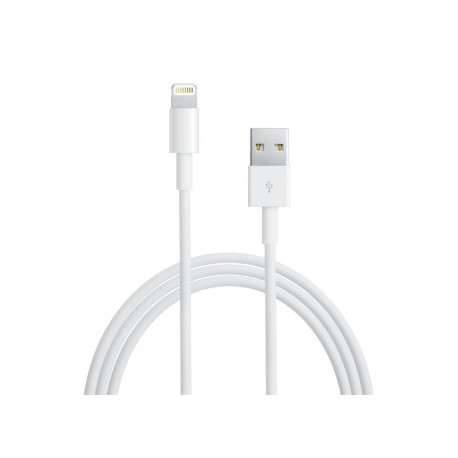 کابل اصلی Apple Lightning