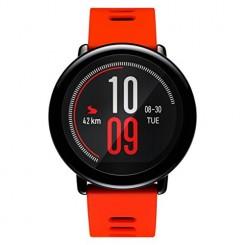 ساعت هوشمند شیائومی Amazfit