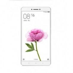 Xiaomi Mi Max - 128GB