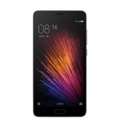Xiaomi Redmi pro - 128GB