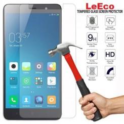گلس LeEco Le pro3
