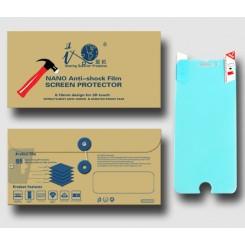 محافظ صفحه نانو شیائومی Redmi Note 4X