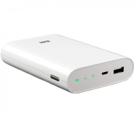 شیائومی ZMI MF855 7800mAh Power Router