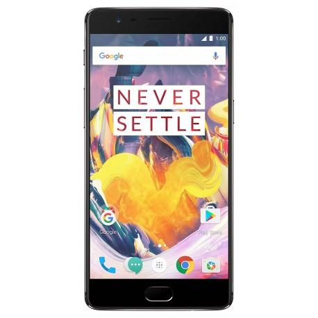 OnePlus 3T - 64GB
