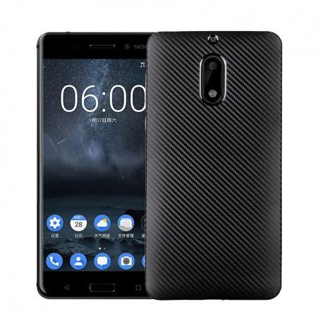 کاور اسلیم کربن Nokia 6