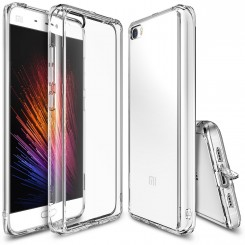 کاور فول شیشه ای Xiaomi Mi 5