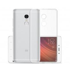 کاور فول شیشه ای Xiaomi Redmi Note 4x