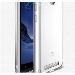 کاور فول شیشه ای Xiaomi Redmi 3s