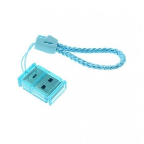 کارت خوان نانو Micro SD