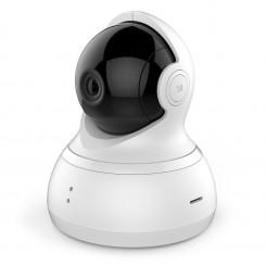 دوربین تحت شبکه Xiaomi Yi Dome 720P Camera