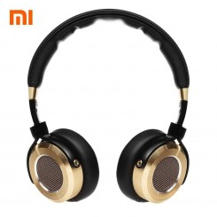 هدفون Xiaomi HiFi New version