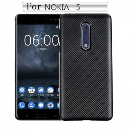 کاور اسلیم کربن Nokia 5