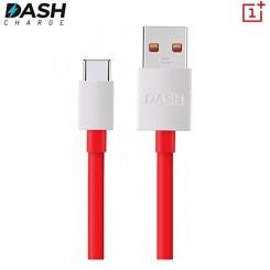 کابل Dash Type-C Data