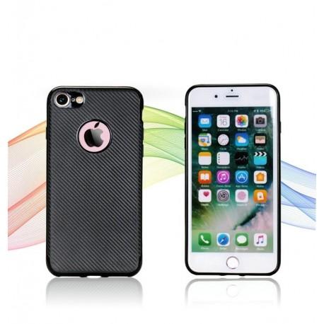 کاور اسلیم کربن iPhone 7