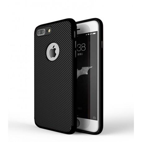 کاور اسلیم کربن iPhone 8 plus