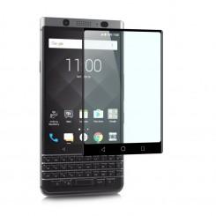 گلس 4D مخصوص BlackBerry KeYone