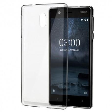 گارد ژله ای Nokia 3