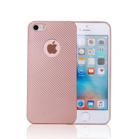 کاور اسلیم کربن iPhone 5s