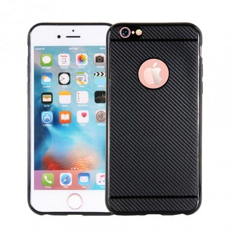 کاور اسلیم کربن iPhone 6s