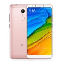 Xiaomi Redmi 5 plus - 32GB