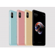 Xiaomi Redmi Note 5 pro - 32GB