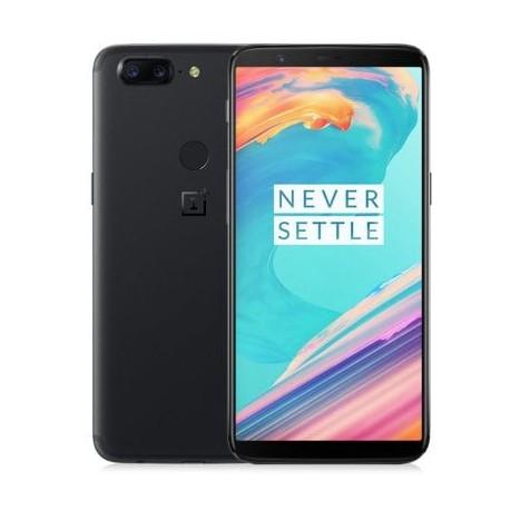 OnePlus 5T - 128GB