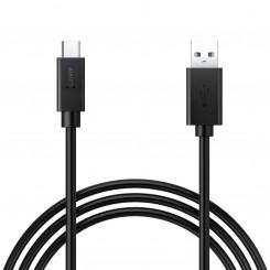 کابل Aukey CB-C10 Type-C Data Cable