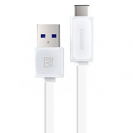 کابل Remax RT-C1 Type-C Data Cable