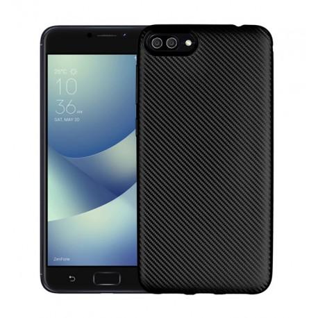 کاور اسلیم کربن Asus Zenfone 4 Max