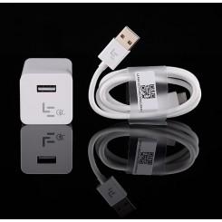 شارژر LeEco Quick charge 3.0