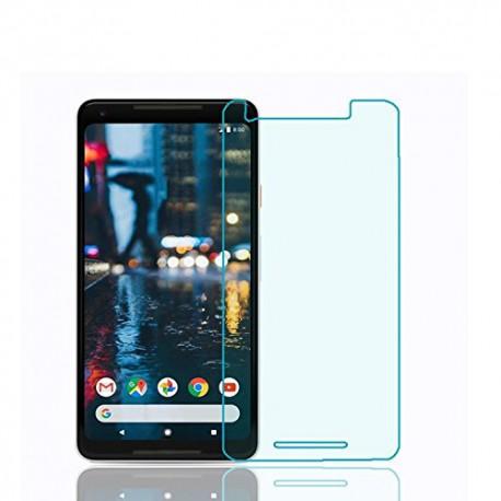 محافظ صفحه نانو گوگل Pixel 2