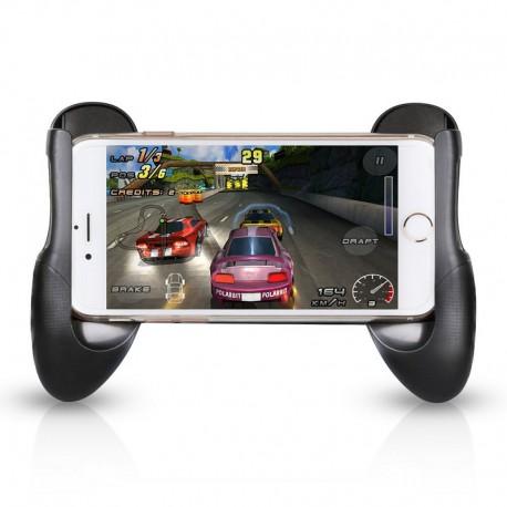 دسته نگهدارنده موبایل XP 701GR (مخصوص بازی)