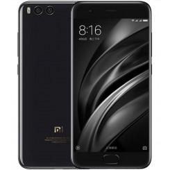 گوشی موبایل شیائومی Mi 6 (128GB)