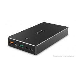 پاور بانک Aukey PB-T10 20000mAh Quick Charge 3.0