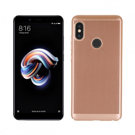 کاور اسلیم Huanmin شیائومی Redmi Note 5
