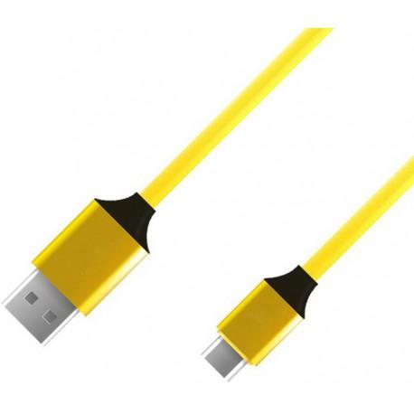کابل Type-C دو متری Xstar