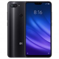 موبایل شیائومی Mi 8 Lite (128GB)
