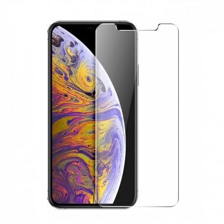 گلس iPhone XS