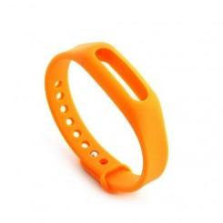 بند دستبند سلامتی شیائومی Mi Band