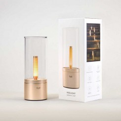 چراغ خواب شمعی شیائومی