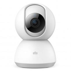 دوربین تحت شبکه 360 شیائومی IMI 1080P