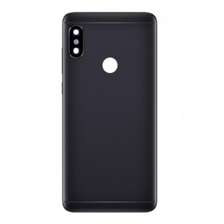 درب پشت شیائومی Redmi Note 5